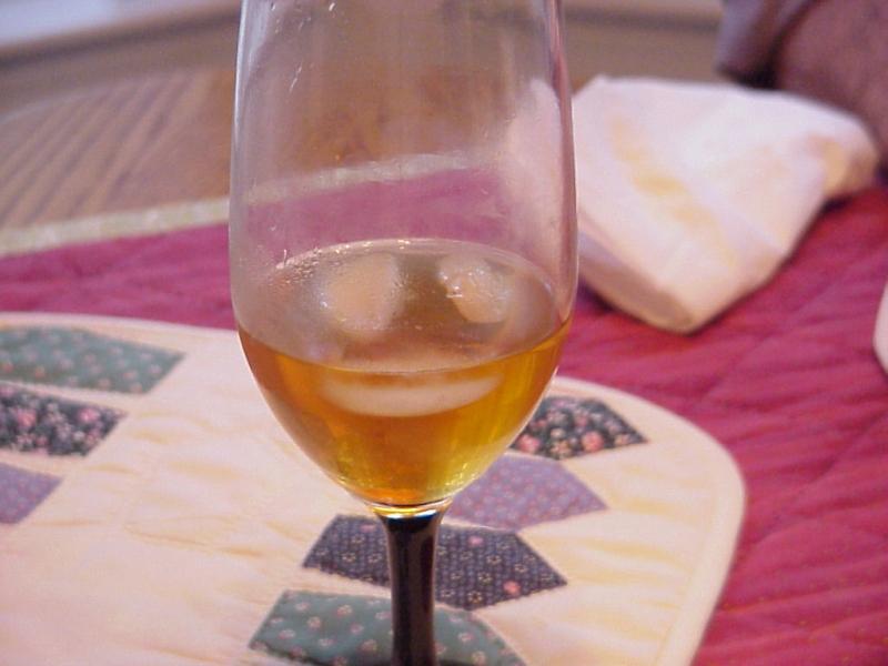 wineglasssmiley